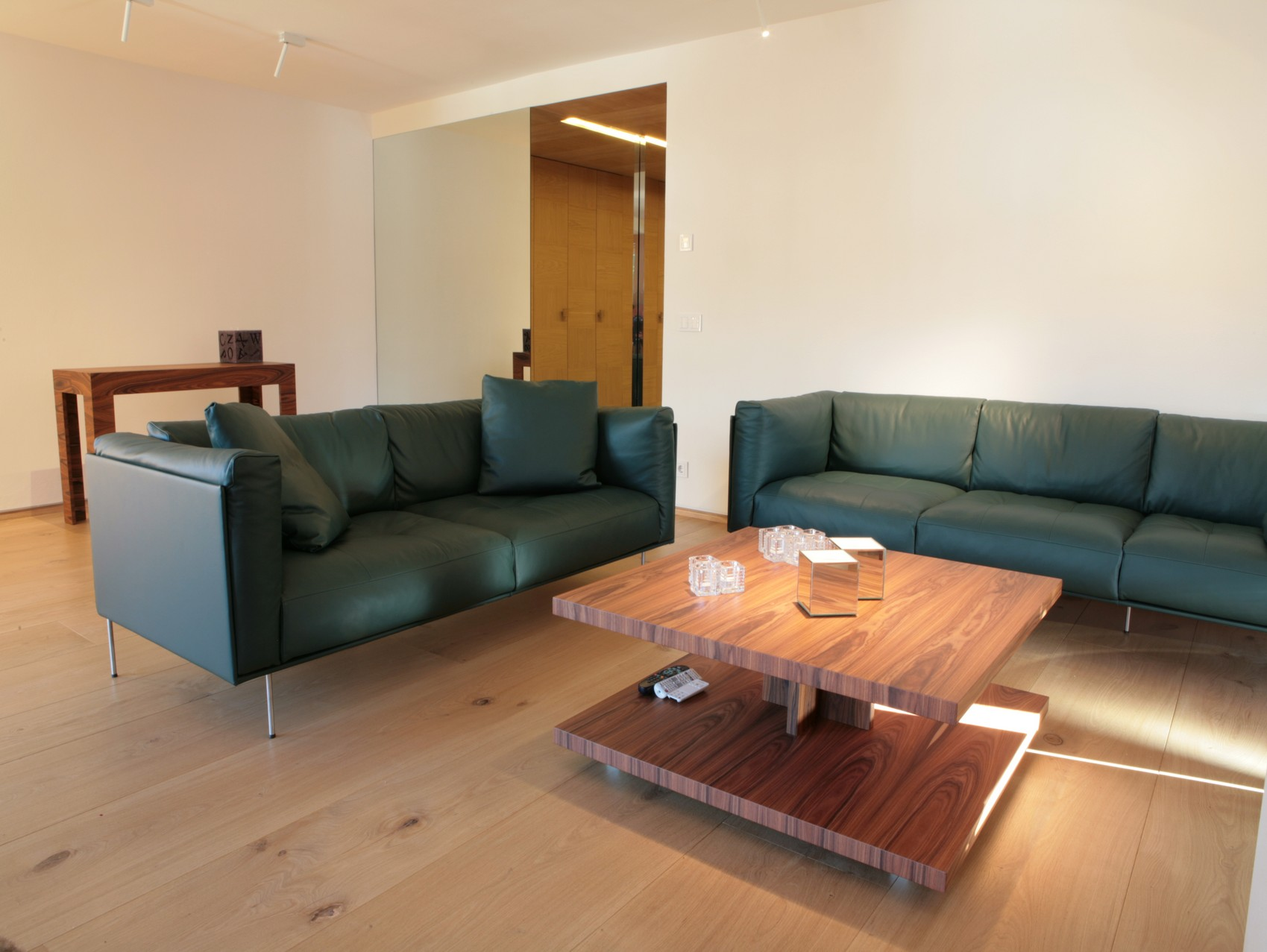 Arredo casa - soggiorno divani
