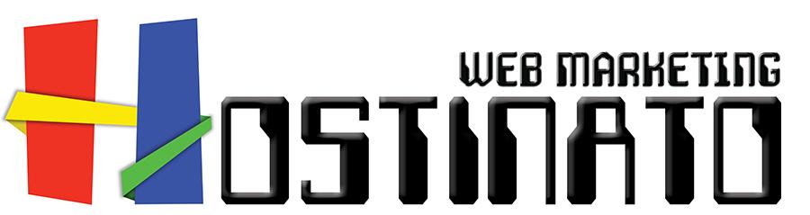 hostinato web agency